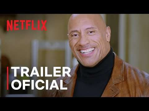 Filme 2021 Netflix: toate lansările de anul acesta