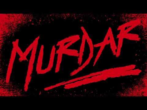 Trailer Murdar, primul podcast de ficțiune din România