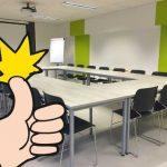3 traininguri corporate care chiar îți folosesc