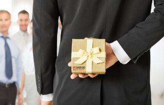aplicatii de ales cadouri