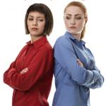 Relațiile cu colegii de muncă