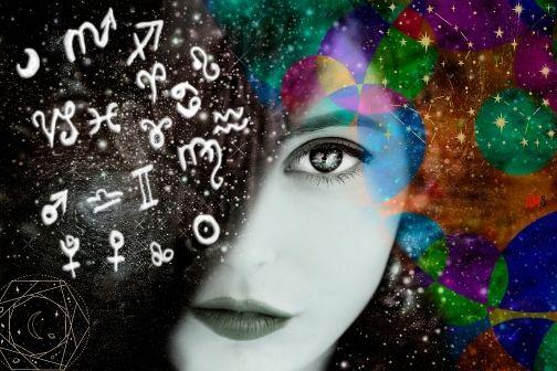 Horoscop vs. știință: cum (nu) ne afectează planetele destinul și personalitatea
