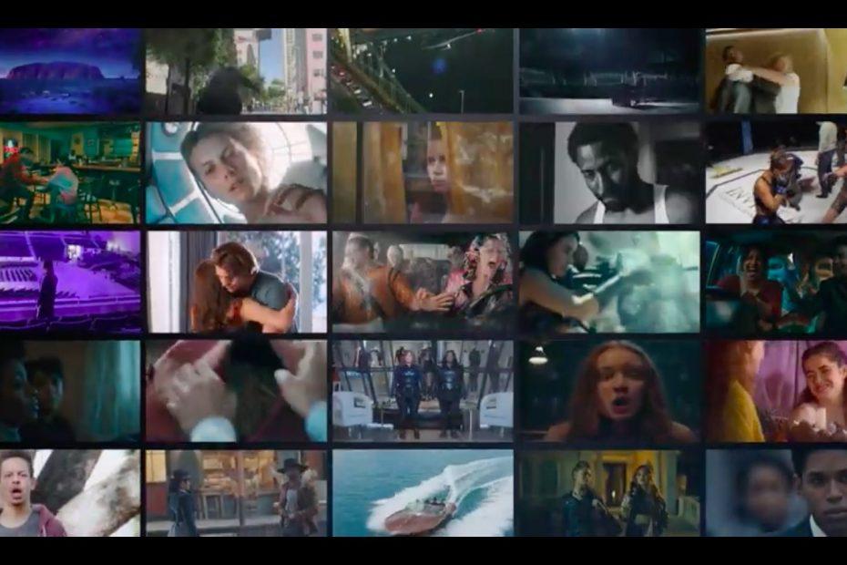 filme 2021 netflix