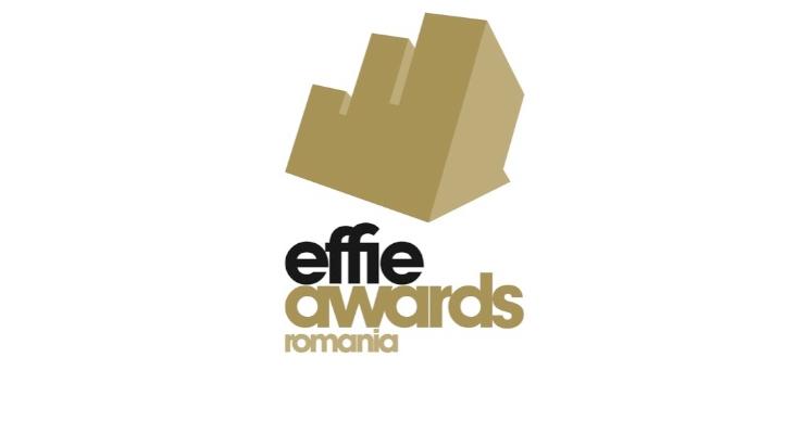 Effie 2021