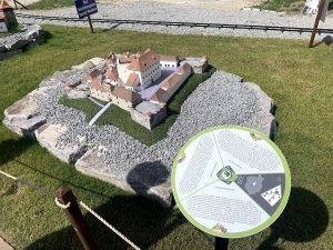 Mini Transilvania Park